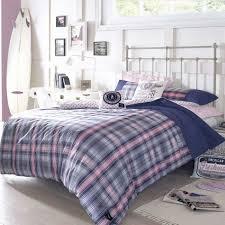 american freshman bed linen house of bedding