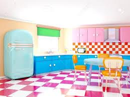 50 s retro cabinet hardware fifties kitchen cabinet