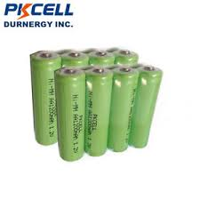 rechargeable aa batteries for solar lights 12 nimh aa batteries 1200mah 1 2v nimh 2a rechargeable battery for