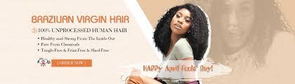 hair online shop online human hair weave hair hair hair