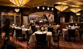 restaurant table lamps battery operated interesting chandeliers
