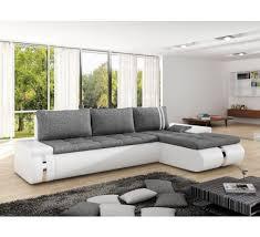 Corner Sofa Bed Corner Sofa Bed Fado Mini Right Dako Furniture
