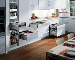 functional kitchen ideas 25 best blum images on kitchen kitchen ideas and