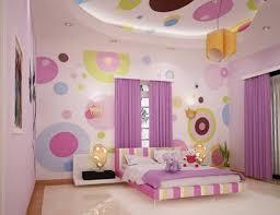 unbelievable stunning wallpaper designs for kids bedrooms 52 for