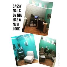 sassy nails by nia 240 832 2926 nail services