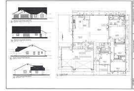 floor plan loan mls 16074882 652 000 www tfghomes com 368 cuckoo ct applegate ca