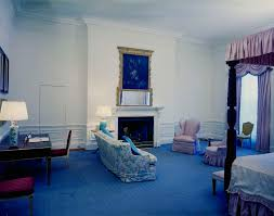 White Bedroom Records White House Rooms Queens U0027 Bedroom President U0027s Dining Room West