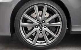 lexus singapore pre owned you u0027re buying wot six cylinder midsize luxury sedans