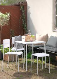Outside Table And Chair Sets Review Snapshotaroutdoor Table And Chair Set Nz Outdoor Chairs