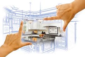 home renovation loan get a home renovation loan from the buchanan group