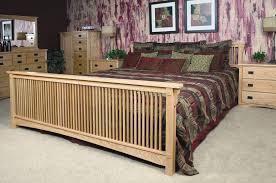 alaska king bed from p m bedroom gallery u0027s spencer bedroom