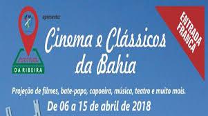 siege social cultura bahia cinema and classics icbie instituto de cultura brasil