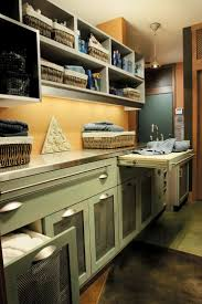 308 best mudroom laundry images on pinterest laundry laundry
