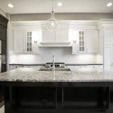 Black Galley Kitchen - black and white galley kitchen photos hgtv