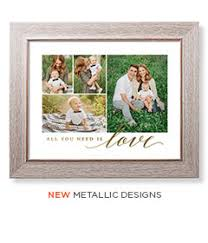 Shutterfly Home Decor Personalized Home Decor U0026 Home Accents Shutterfly