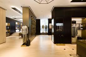 google milan brioni store google search id commercial u0026 retail pinterest