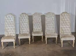 Brookline Tufted Dining Chair 100 Thresholdtm Brookline Tufted Velvet Dining Chair 20