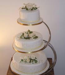 cake tier stand wedding cake 3 tier stand wedding cake 3 tier stand wedding 3 tier