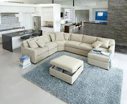 most comfortable sectional sofas sofas modern sofa design by sectional most comfortable sectional