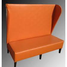 divanetto bar napoli divanetto bar poltroncina contract personalizzati per