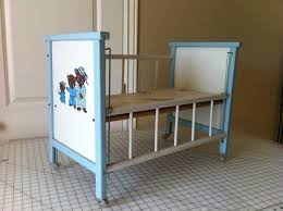 Diy Toddler Desk by Diy Toddler Bed Ideas Babytimeexpo Furniture