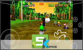 my boy free apk my boy gba emulator v1 7 0 2 apk updated version