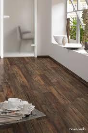 best 25 rustic laminate flooring ideas on pinterest mannington