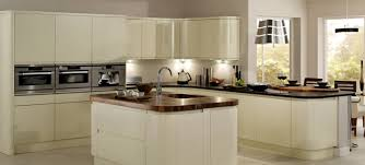 kitchen design bangalore contemporary kitchenmodular kitchen