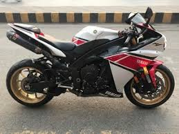 for sale in pakistan yamaha motorcycles for sale yamaha bikes for sale in pakistan