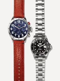 when does black friday start on amazon uk watches shop amazon uk
