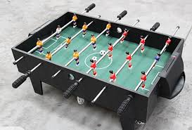 4 In 1 Game Table Table Lace Picture More Detailed Picture About 4 In 1 Multi Game