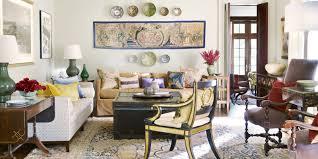 Reath Design Make Your House Beautiful U2013 Louisa Pierce And Emily Ward U0027s Home