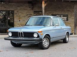 2002 bmw for sale by owner 1976 bmw 2002 99 525 fjord blue automatic great driver