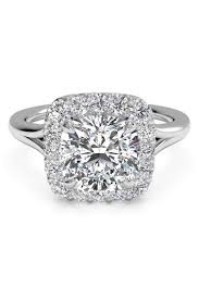 engagement settings 393 best engagement and wedding rings images on pinterest