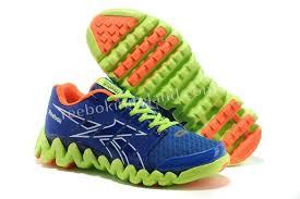 Jual Reebok Zigtech Original enjoy the discount price reebok reebok zigtech mens shoes