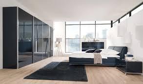komplett schlafzimmer angebote komplett schlafzimmer angebote deutsche dekor 2017 kaufen