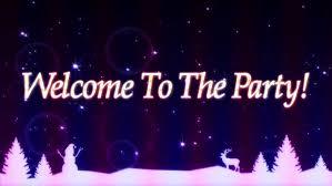 American Flag Christmas Lights Usa Flag Merry Christmas And New Year For Auld Lang Syne Stock