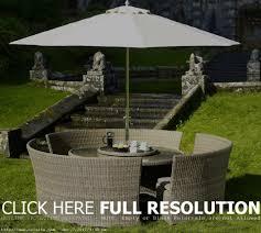Unique Patio Furniture by Unique Patio Ideas Home Design Ideas And Pictures