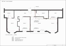 honeywell s8610u wiring diagram on kenworth t2000 electrical fine