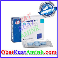 viagra usa nangroe aceh darussalam www klinikobatindonesia com