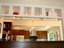 kitchen appealing pooja room door designs in wood dazzling