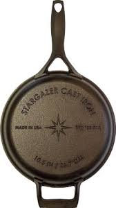 Cristel Stainless Steel Cookware 18 10 Made In France German