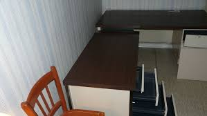 le bureau bruay meubles occasion à bruay la buissière 62 annonces achat et vente