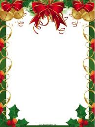 58 best printable christmas winter paper images on pinterest