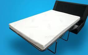 folding foam sofa bed memory mattress online regarding for