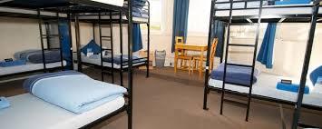 Hostel Bunk Beds Loft Bunk Beds Heavy Duty Bunk Beds Camp Bunks - Heavy duty bunk beds
