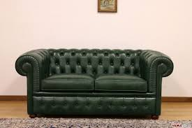 Leather Chesterfield Sofa For Sale Chesterfield 2 Seater Sofa Price Upholstery And Dimensions