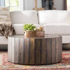 Caster Coffee Table Secure Img2 Ag Wfcdn Im 97177180 Resize H310 W