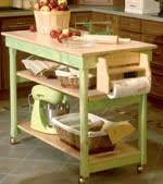 plans for kitchen island why pay 24 7 free access to free woodworking plans and projects