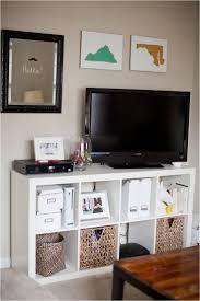 Tv Stand Dresser For Bedroom Bedroom Tv Stand Bedroom Tv Stand Ideas Bedroom Tv Stand Dresser